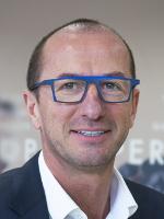 Serge Joris